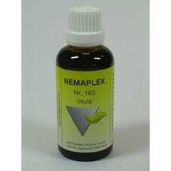 Nestmann Inula 165 Nemaplex (50 ml)