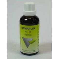 Nestmann Kalmia 45 Nemaplex (50 ml)