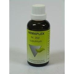 Nestmann Lupulinum 202 Nemaplex (50 ml)