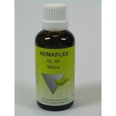 Nestmann Malva 84 Nemaplex (50 ml)