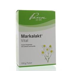 Pascoe Markalakt (100 gram)