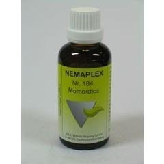 Nestmann Momordica 184 Nemaplex (50 ml)