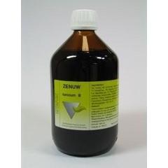 Nestmann Zenuw B tonicum Nemaplex (500 ml)