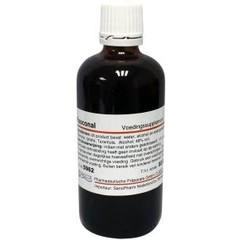 Pascoe Pasconal (100 ml)