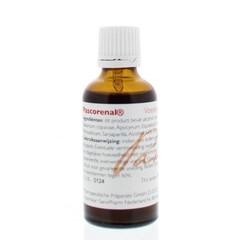 Pascoe Pascorenal (50 ml)