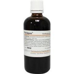 Pascoe Pectapas (100 ml)