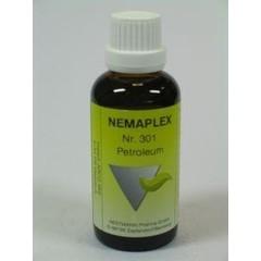 Nestmann Petroleum 301 Nemaplex (50 ml)