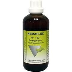 Nestmann Polygonum 150 Nemaplex (100 ml)