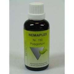 Nestmann Polygonum 150 Nemaplex (50 ml)