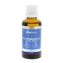 Sanopharm Sano neuralgisan (50 ml)