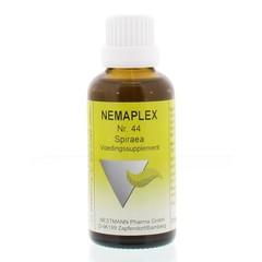 Nestmann Spiraea 44 Nemaplex (50 ml)