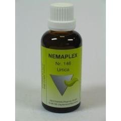 Nestmann Urtica 146 Nemaplex (50 ml)