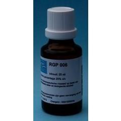 Balance Pharma RGP006 Galwegen Regenoplex (30 ml)