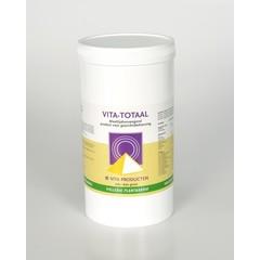 Vita-totaal (600 gram)