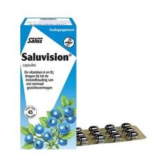 Salus Saluvision (45 capsules)