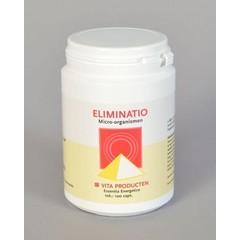 Vita Eliminatio (100 capsules)