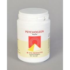 Vita Psychogeen (100 capsules)