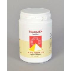 Vita Traumex (100 capsules)