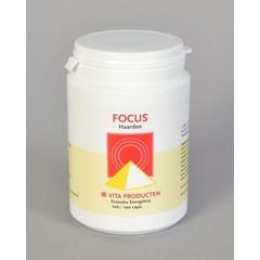 Vita Focus (100 capsules)