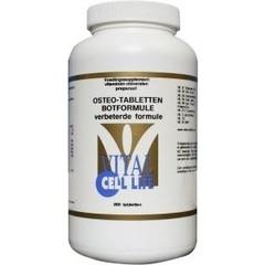 Vital Cell Life Osteo botformule (200 tabletten)