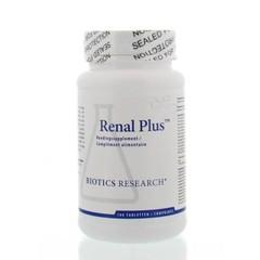 Biotics Renal plus (180 tabletten)