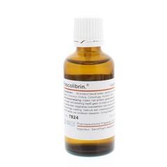 Pascoe Pascolibrin (50 ml)