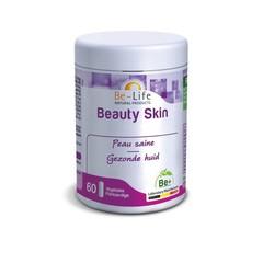 Be-Life Beauty skin (60 softgels)