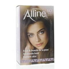 Trenker Alline proderm (60 capsules)