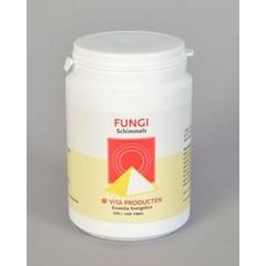 Vita Fungi (100 capsules)