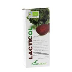 Soria Lacticol (200 ml)