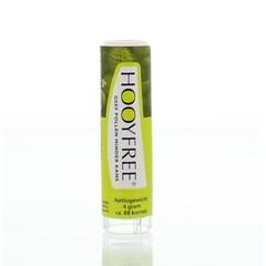 Jacob Hooy Hooyfree anti pollen granules (88 korrels)