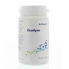 Metagenics Ocudyne (120 capsules)