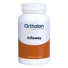 Ortholon Inflaway (30 tabletten)