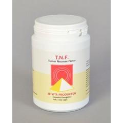 Vita TNF (100 capsules)