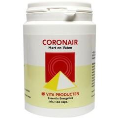 Vita Coronair (100 capsules)