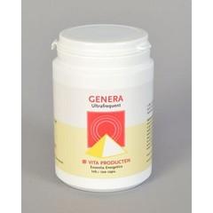 Vita Genera (100 capsules)