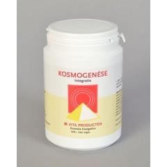 Vita Kosmogenese (100 capsules)