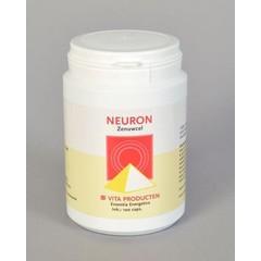 Vita Neuron (100 capsules)