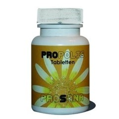Prosana Propolis (50 tabletten)