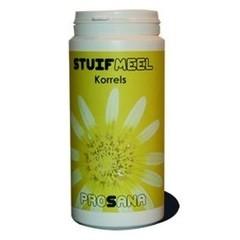 Prosana Stuifmeel korrels (225 gram)