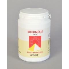 Vita Biokinesis (100 capsules)