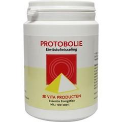 Vita Protobolie (100 capsules)