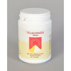 Vita Telagenese (100 capsules)