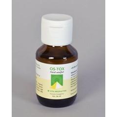 Vita Os tox (60 ml)