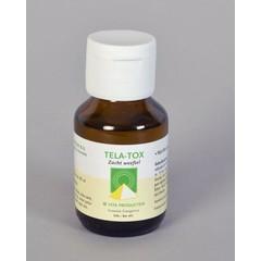 Vita Tela tox (60 ml)