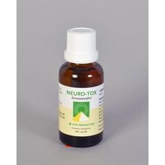 Vita Neuro tox (30 ml)