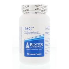 Biotics IAG (100 gram)