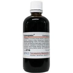 Pascoe Rytmopasc (100 ml)