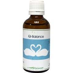 Alive Qi balance (50 ml)