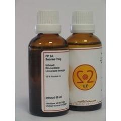 Alive Censor 2 sacraal ying FP2A (50 ml)